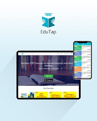 www.edutap.com