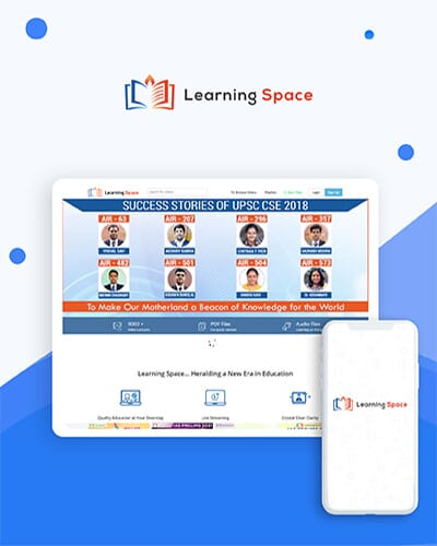 www.learning-space.com