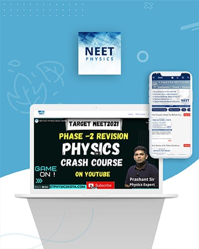 www.neet-physics.com