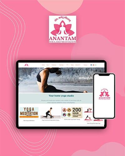 Anantam-Yoga-and-Meditation