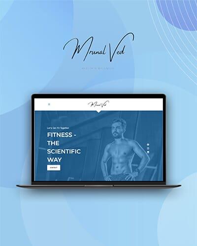Mrunal-Ved-Fitness