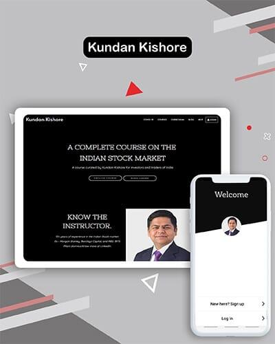 kundan-kishore