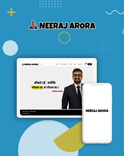 neeraj-arora
