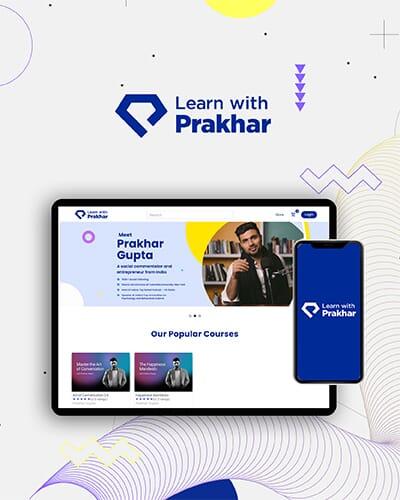 ytuber_learn-with-prakar